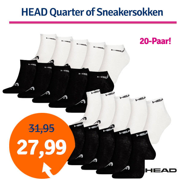 Dagaanbieding Puma Racer/Hip Band combinatie