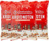 De mooiste kerstmuziek tot 10 euro