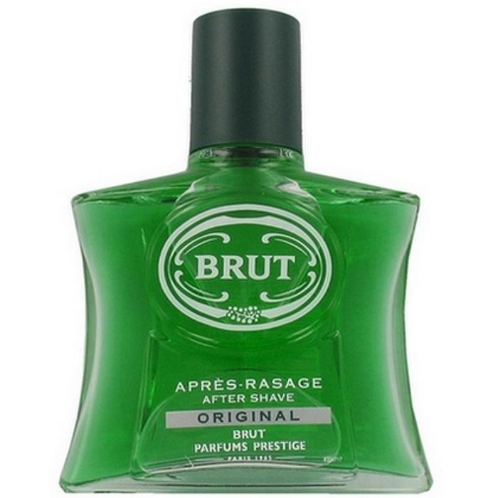 Rihanna Rebelle 50 ml Eau de Parfum
