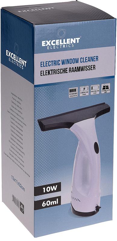 Klamboe / anti muggennet 60x250x1200cm
