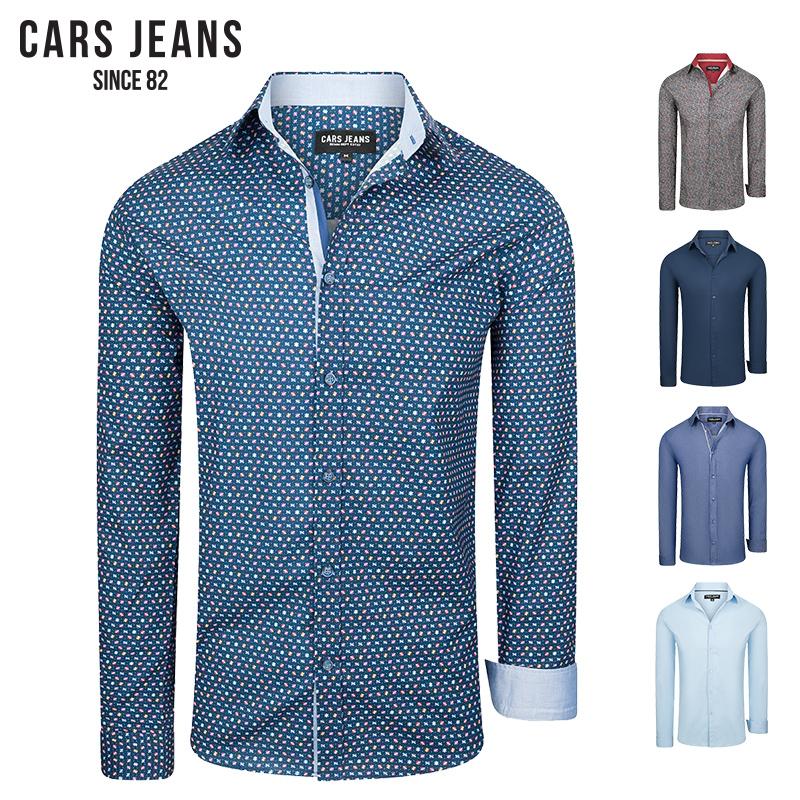 Pullovers van Pierre Cardin