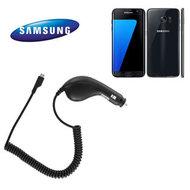 Originele Autolader Micro USB Samsung Galaxy S7 EDGE