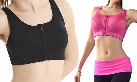 Refurbished* draadloze Sony Dualshock 4 PS4-controller (zwart/wit) voor �39,99 (gratis verzending)