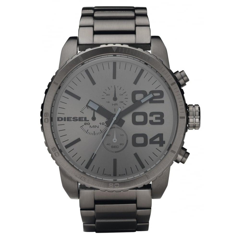 Michael Kors horloge MK3407