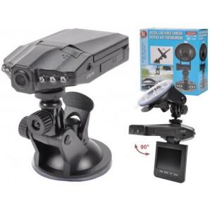 HD Auto Digitale Video Camera 2.5