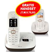 CL540A DUNE + gratis handset