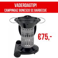 Campingaz BONESCO SC Barbecue