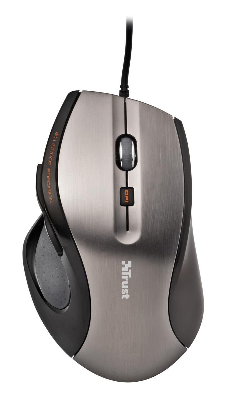 Wireless Keyboard K360