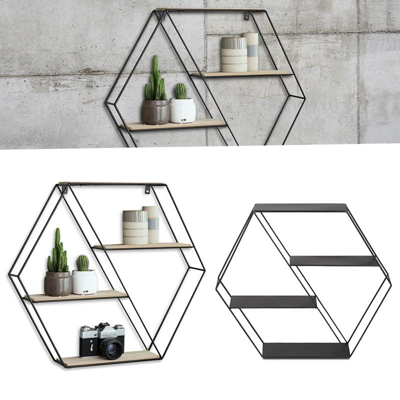 Design Lounger Ligbed met Dak XXL
