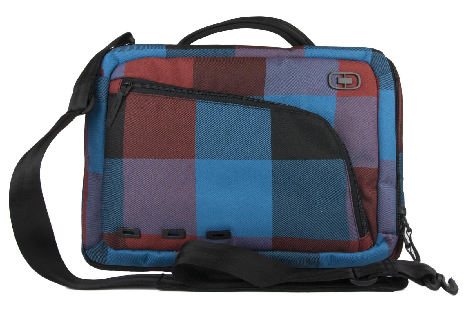 Old Skool II Backpack Black/Charcoal